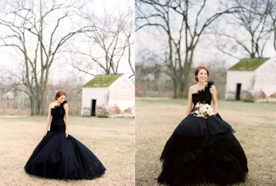 black-wedding-dress1