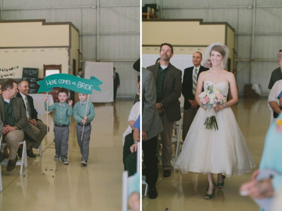 airplanehanger-wedding-09