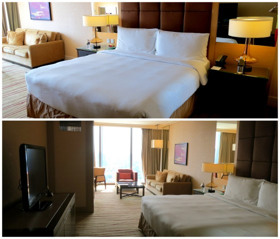 Blog SG Room