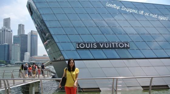 Singapore Trip 2013 July  111