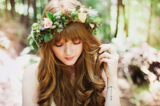 floral crown 1