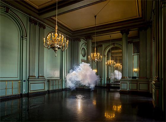 Indoor-Clouds-1-560w