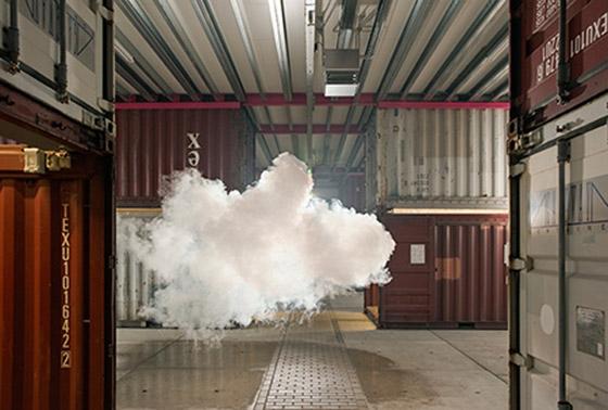 Indoor-Clouds-2