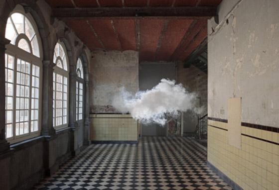 Indoor-Clouds-3