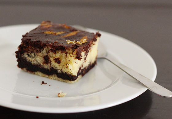 Marble-Cake-3