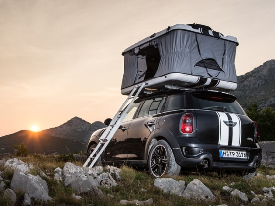 mini-countryman-all-4-camp-photo-7_ open camp