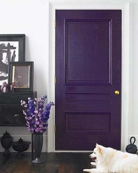 painted-door---purple