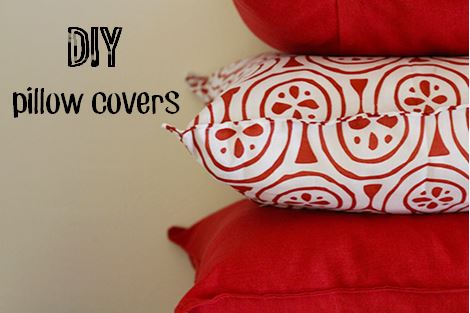 Pillow-Covers-DIY-4