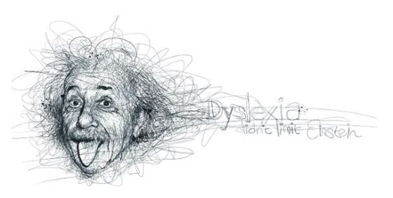 Vince Low Einstein