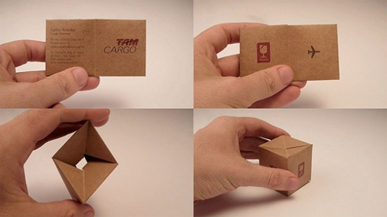 Business-Card-Cargo
