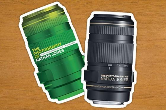 Business-Card--photographer