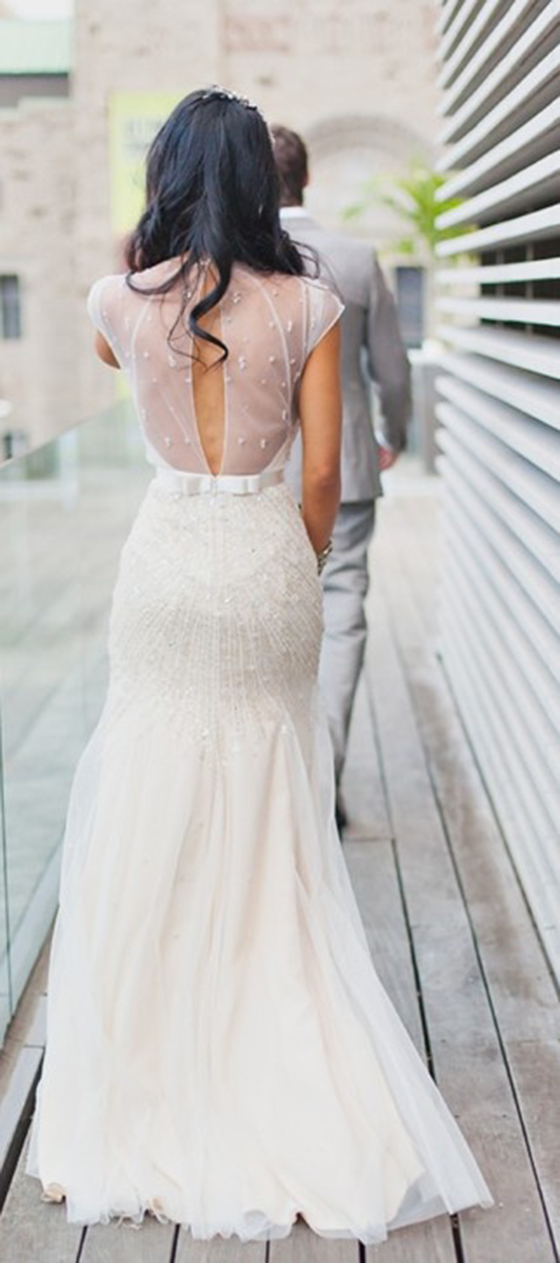 detailed-back-wedding-dress-3