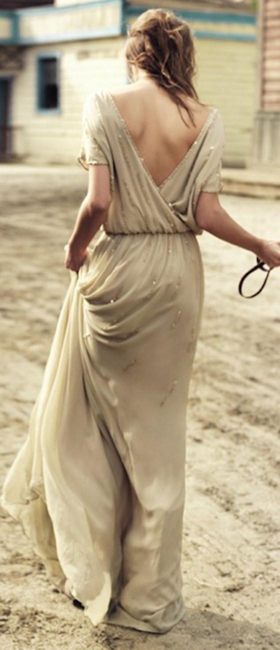 detailed-back-wedding-dress-5