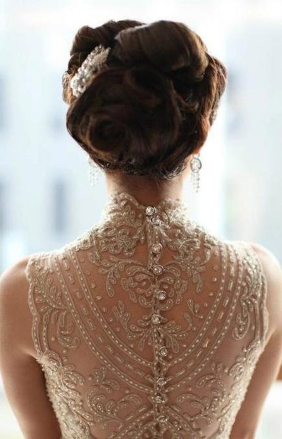 detailed-back-wedding-dress-6