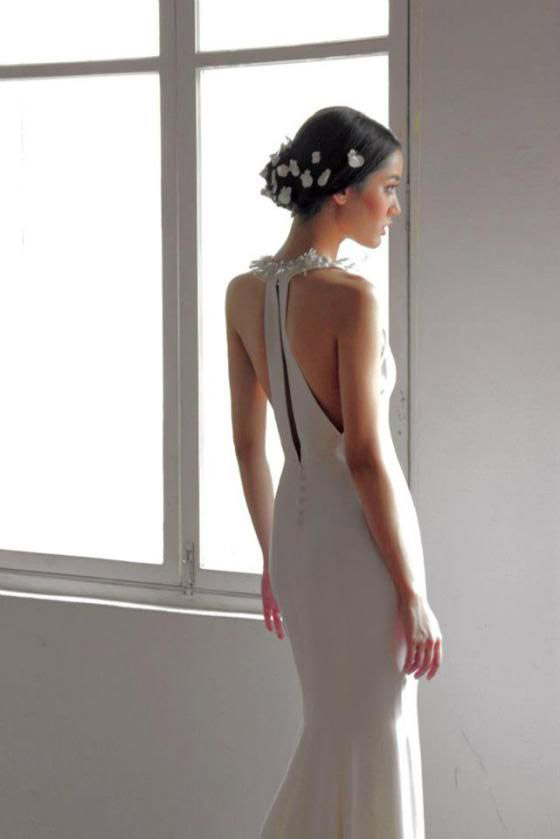 detailed-back-wedding-dress-9