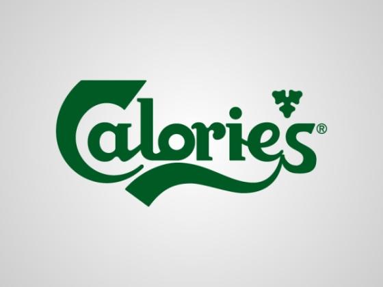 honest-logos-carlsberg-calories