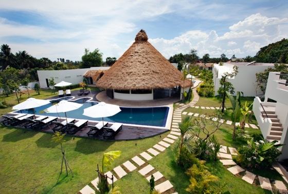 navutu dreams and spa cambodia
