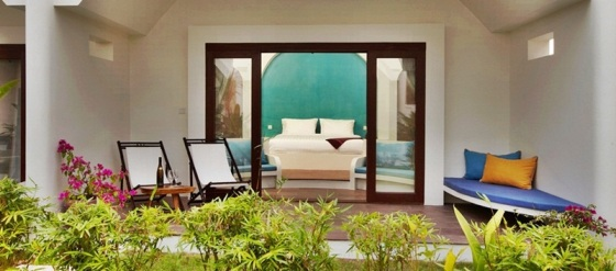 navutu dreams and spa room cambodia