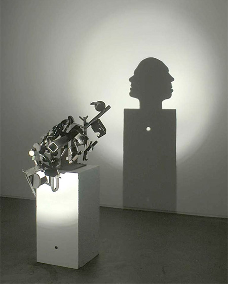 shadow sculptors 4