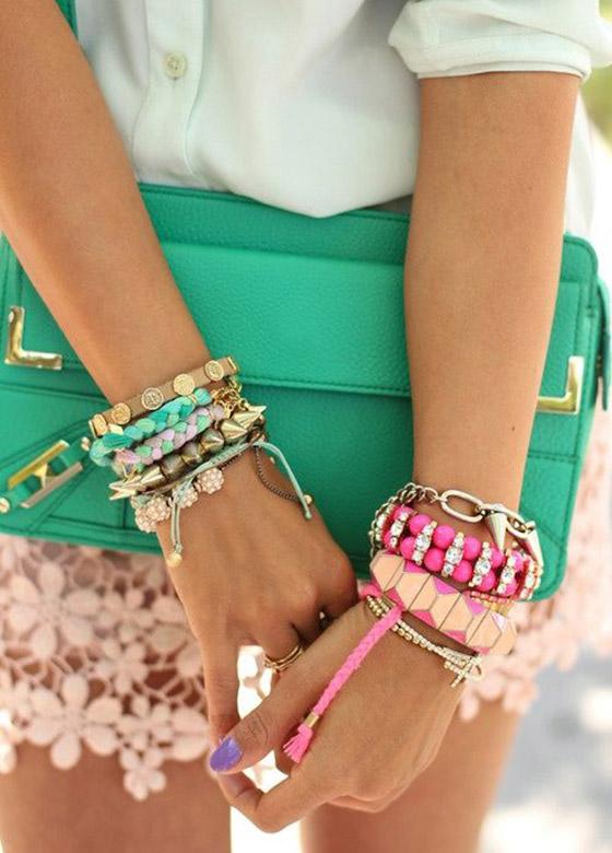 stacked-bracelets-2