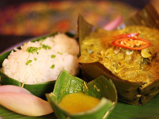 amok-+-khmer-kitchen
