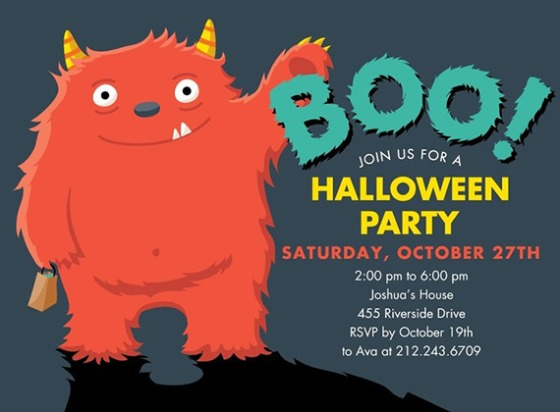 awesome-halloween-invitation-1-for-kids