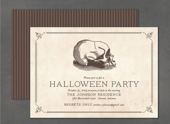 awesome-halloween-invitation-1