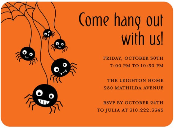 awesome-halloween-invitation-2-for-kids