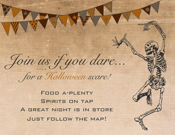 awesome-halloween-invitation-3