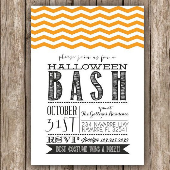 awesome-halloween-invitation-4