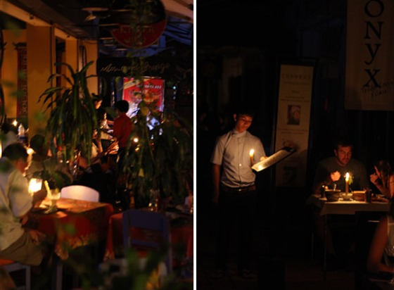 blackout-in-siem-reap