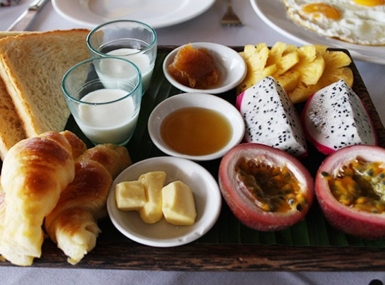 breakfast-at-navutu