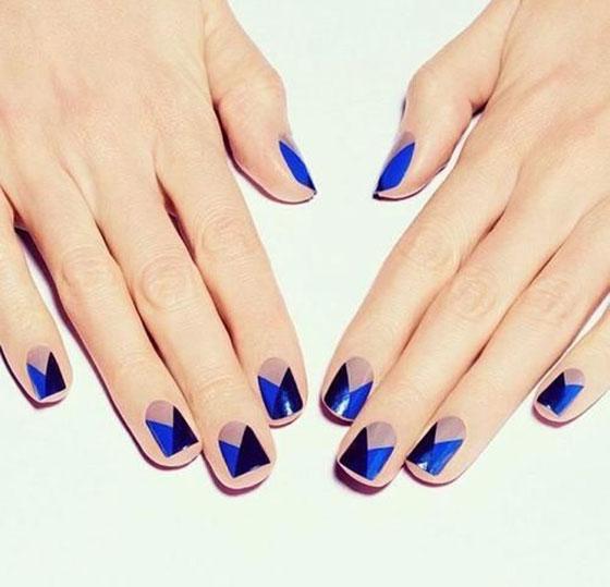 geometric-nail-art-2