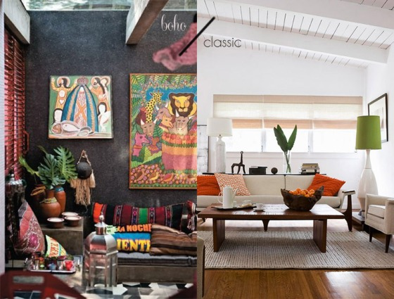 living-room-boho-vs-classic