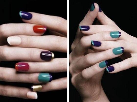 twist-on-a-french-manicure