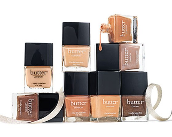 butter-london-high-tea-collection