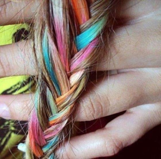 hair-chalk2
