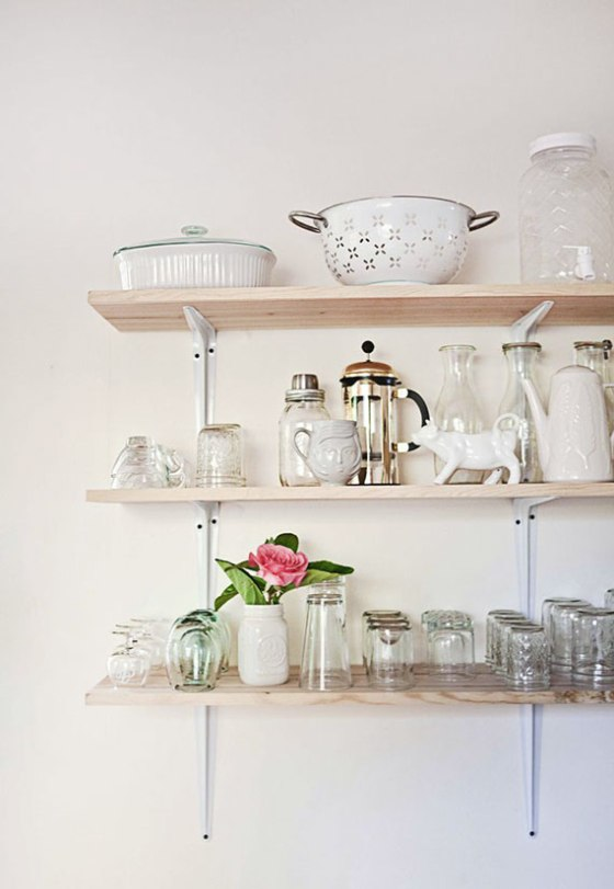 open-kitchen-shelves