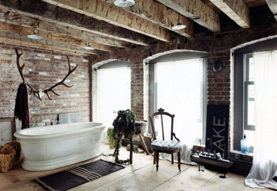 bath-rustic-antlers-decor-ideas-nordic-style-carter-smith-house-garden