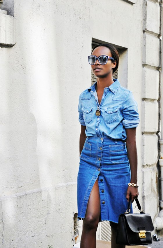 denim-on-denim4