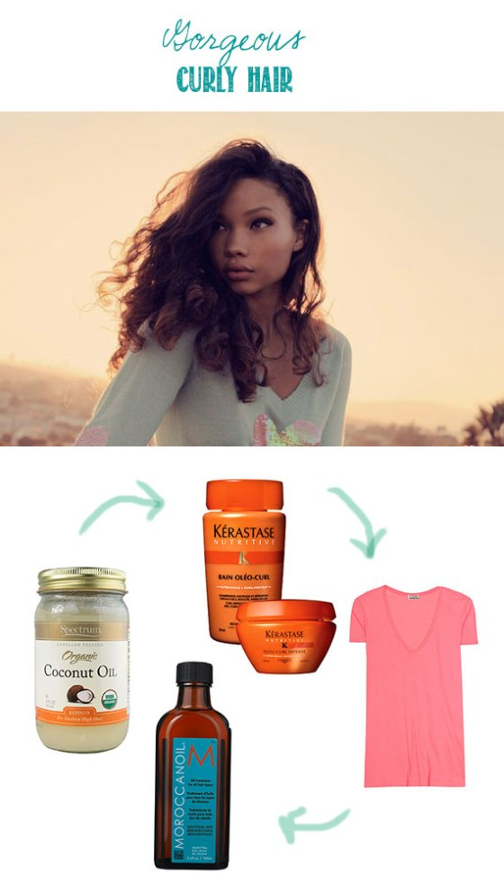 how-to-get-gorgeous-curly-hair