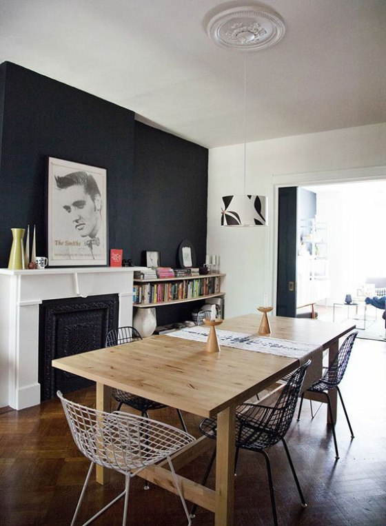 dark-walls-in-dining-room-2