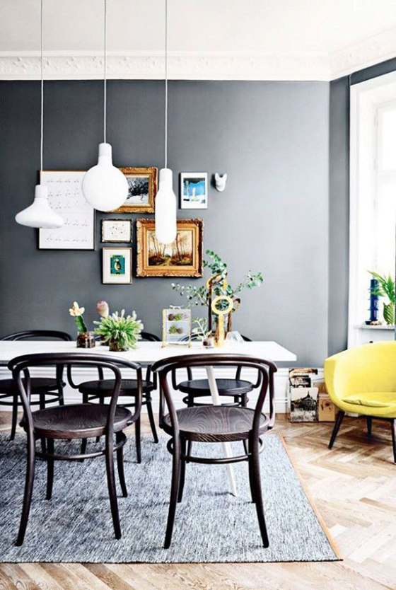 dark-walls-in-dining-room