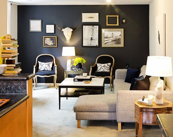 peoniesandpancakes page 5. Black Bedroom Furniture Sets. Home Design Ideas