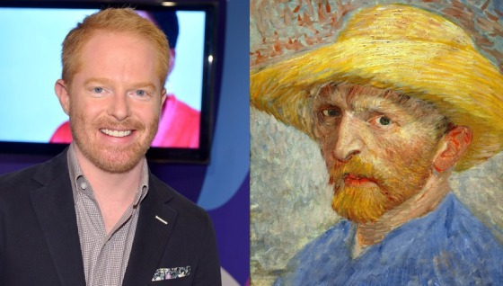 jesse-tyler-and-van-gogh