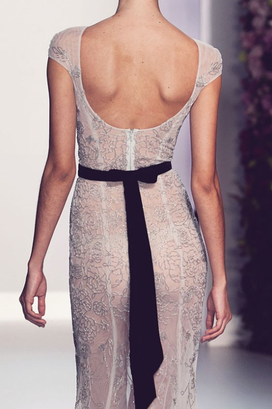 ralph-and-russo---details