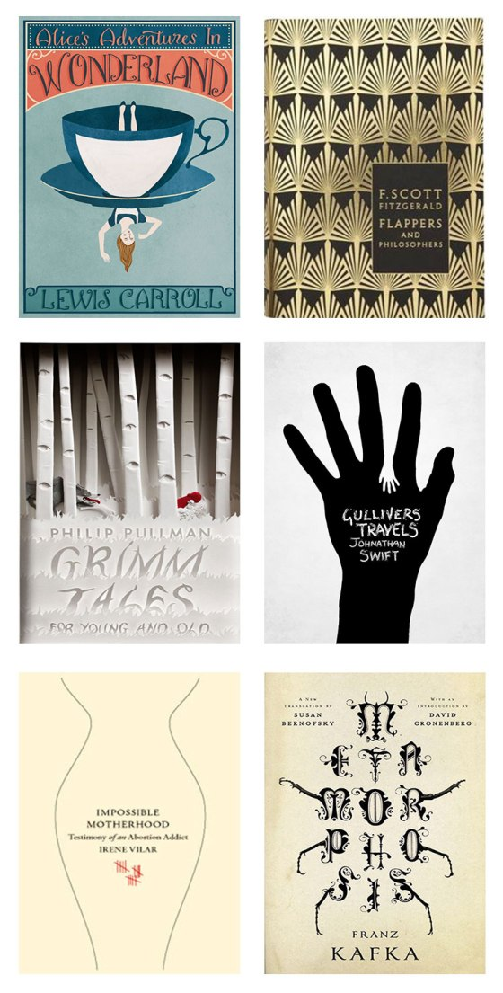 awesome-book-covers