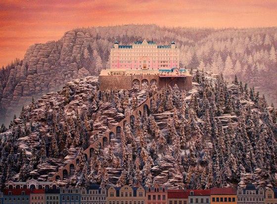 Grand-Budapest-Hotel-0