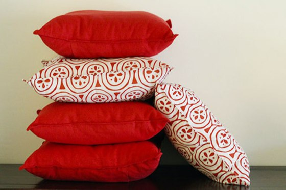 pillow-covers-diy-1