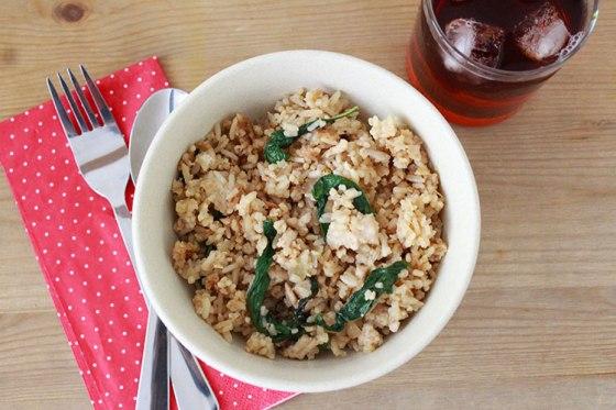 thai-basil-chicken-fried-rice